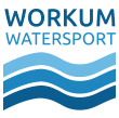 Workum Watersport