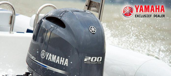 yamaha-exclusief-dealer-afbeelding