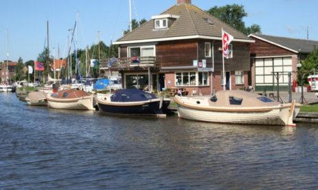 workum-watersport-vanaf-het-water