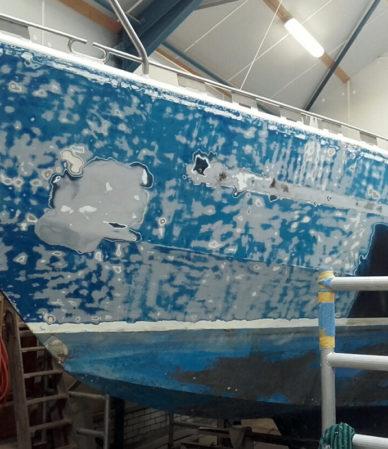 refit-schilderwerk-boot